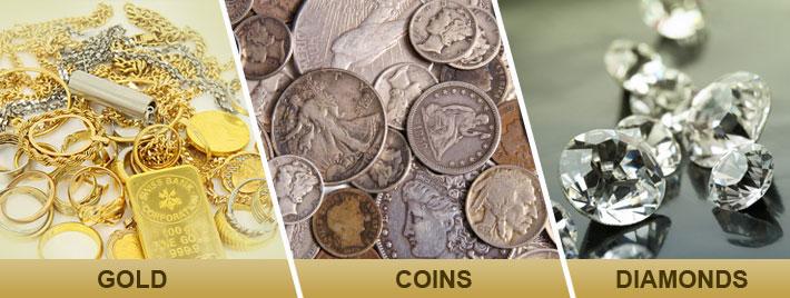 goldcoinsdiamods